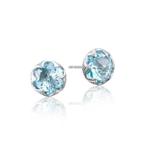 Tacori Jewelry Earrings SE20802
