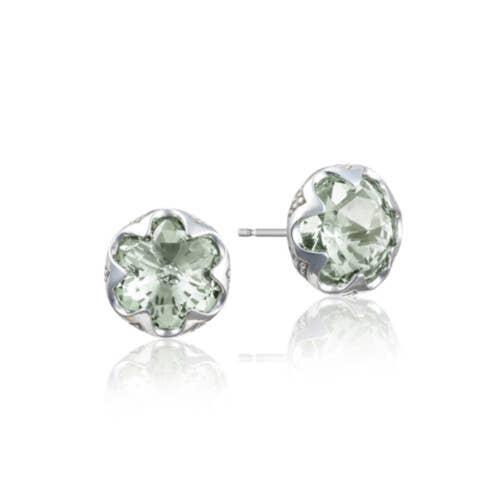 Tacori Jewelry Earrings SE20812