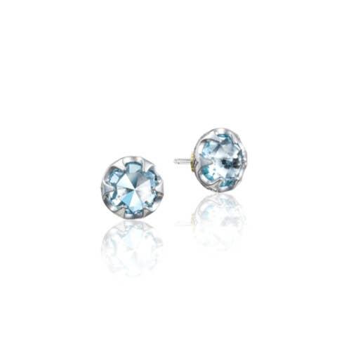 Tacori Jewelry Earrings SE20902