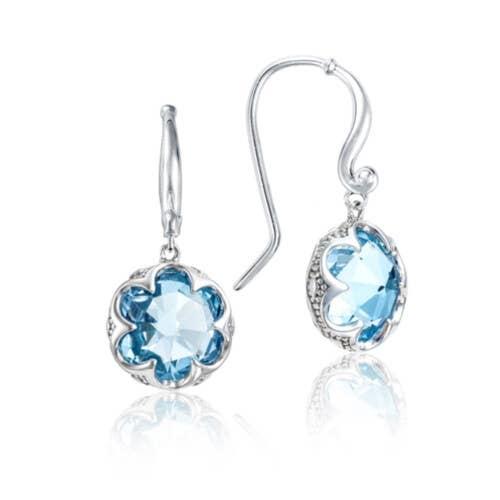 Tacori Jewelry Earrings SE21102