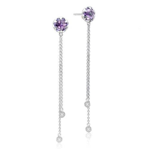 Tacori Jewelry Earrings SE21201