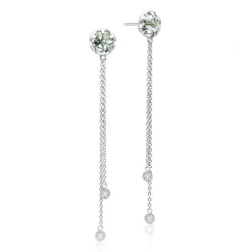Tacori Jewelry Earrings SE21212