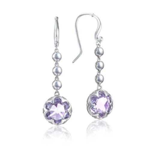 Tacori Jewelry Earrings SE21301