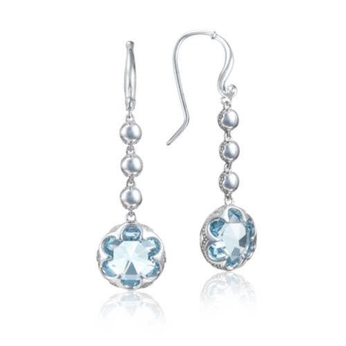 Tacori Jewelry Earrings SE21302
