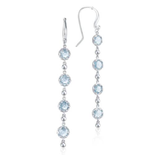 Tacori Jewelry Earrings SE21402