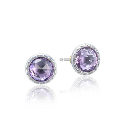 Tacori Jewelry Earrings SE21501