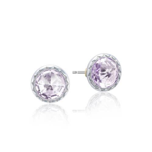 Tacori Jewelry Earrings SE21513