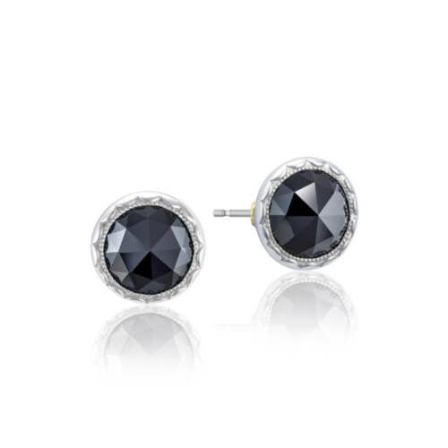 Tacori Jewelry Earrings SE21519