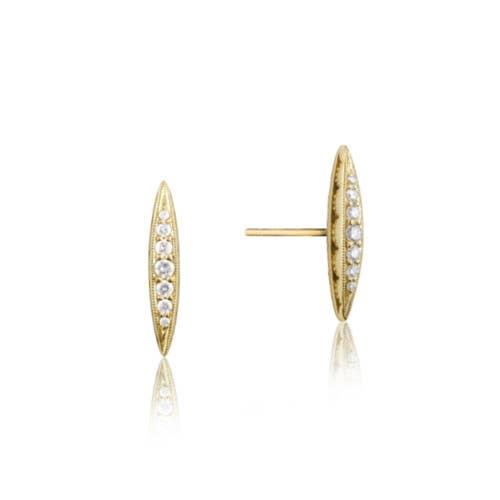 Tacori Jewelry Earrings SE216Y