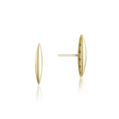 Tacori Jewelry Earrings SE217Y