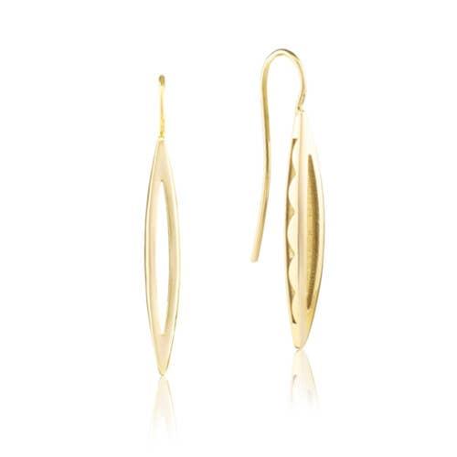 Tacori Jewelry Earrings SE219Y