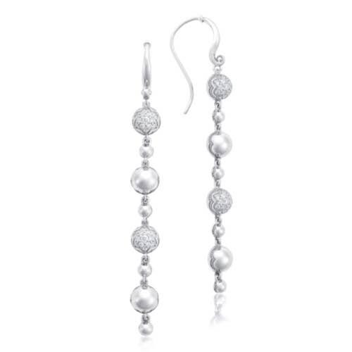 Tacori Jewelry Earrings SE222