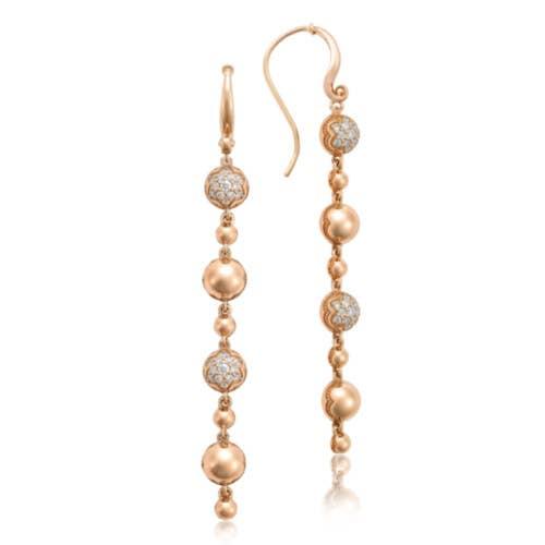 Tacori Jewelry Earrings SE222P