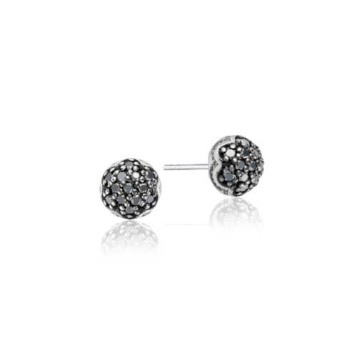Tacori Jewelry Earrings SE22544
