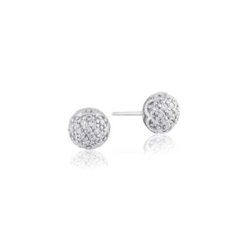 Tacori Jewelry Earrings SE225