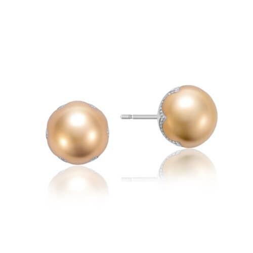 Tacori Jewelry Earrings SE226P