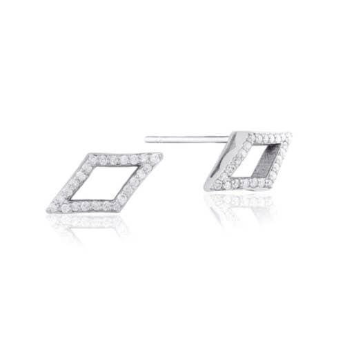 Tacori Jewelry Earrings SE227