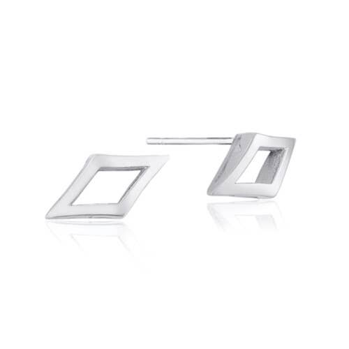 Tacori Jewelry Earrings SE228