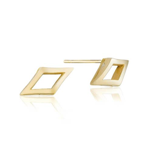 Tacori Jewelry Earrings SE228Y