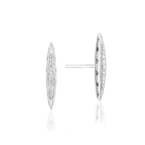 Tacori Jewelry Earrings SE229