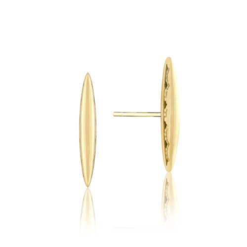 Tacori Jewelry Earrings SE230Y