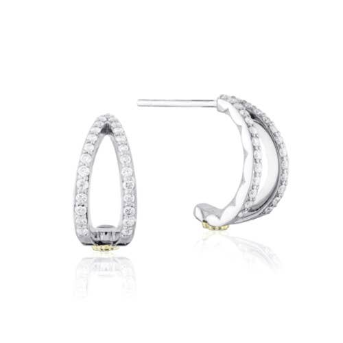 Tacori Jewelry Earrings SE231