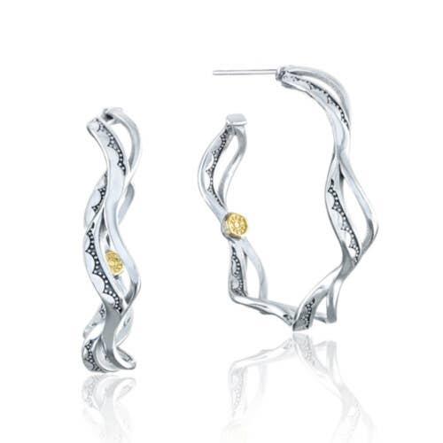 Tacori Jewelry Earrings SE239
