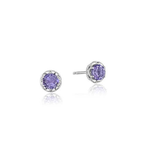 Tacori Jewelry Earrings SE24001
