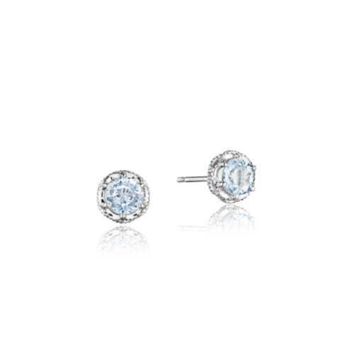 Tacori Jewelry Earrings SE24002