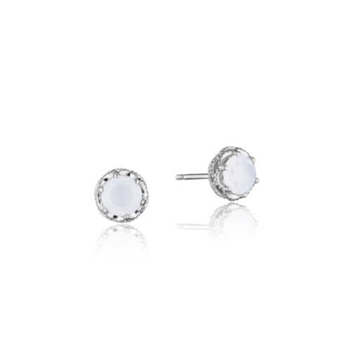 Tacori Jewelry Earrings SE24003