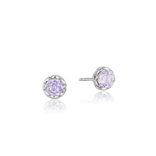 Tacori Jewelry Earrings SE24013