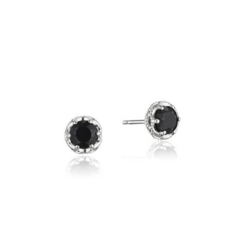 Tacori Jewelry Earrings SE24019