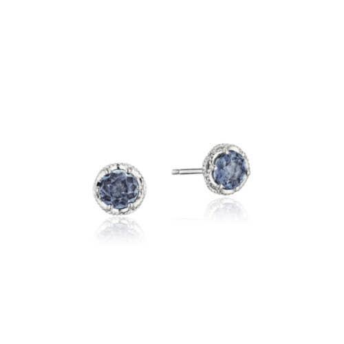 Tacori Jewelry Earrings SE24033