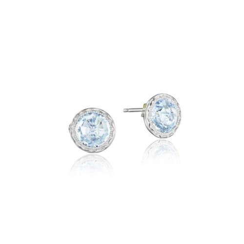 Tacori Jewelry Earrings SE24102