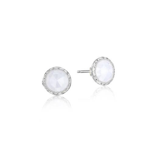Tacori Jewelry Earrings SE24103