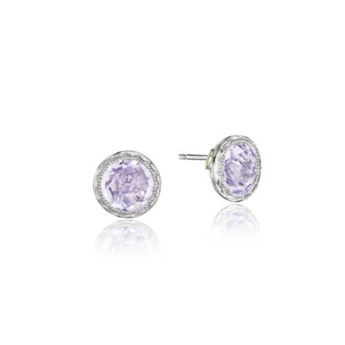Tacori Jewelry Earrings SE24113