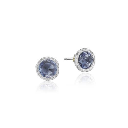 Tacori Jewelry Earrings SE24133