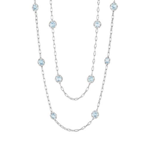 Tacori Jewelry Necklaces SN10802