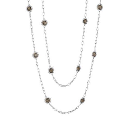 Tacori Jewelry Necklaces SN10817