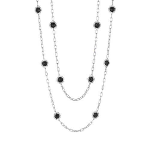 Tacori Jewelry Necklaces SN10819