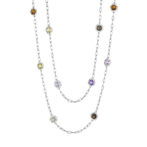 Tacori Jewelry Necklaces SN108