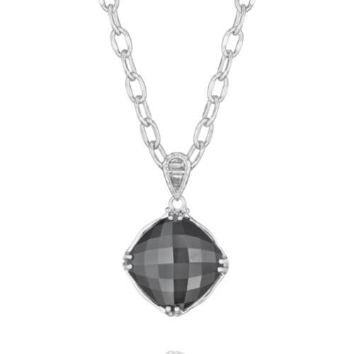 Tacori Jewelry Necklaces SN12832