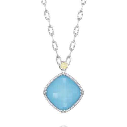 Tacori Jewelry Necklaces SN13305