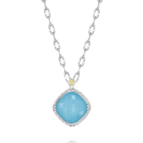 Tacori Jewelry Necklaces SN13405
