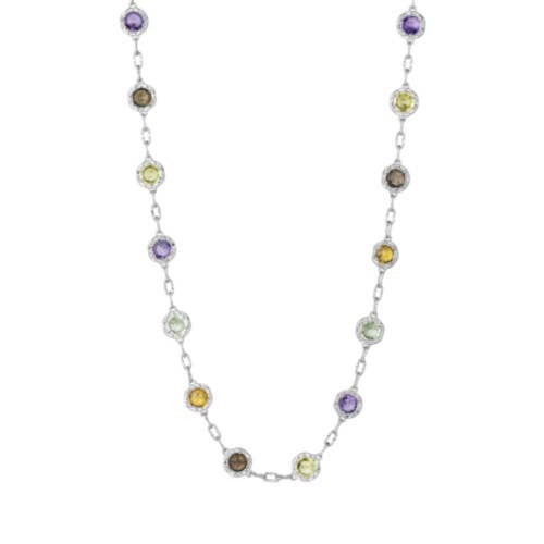 Tacori Jewelry Necklaces SN137