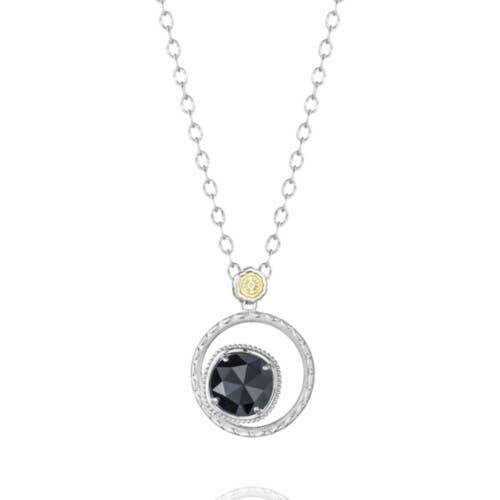 Tacori Jewelry Necklaces SN14119