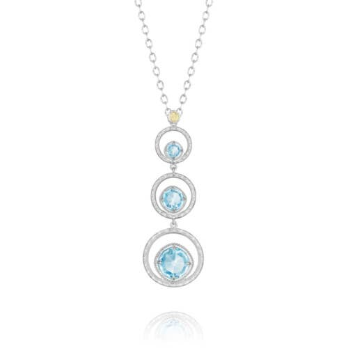 Tacori Jewelry Necklaces SN14502
