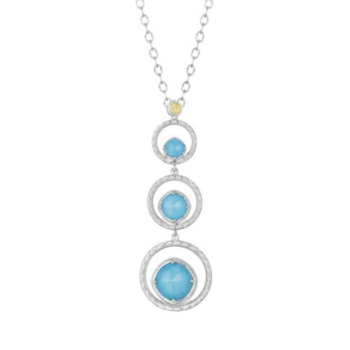 Tacori Jewelry Necklaces SN14505