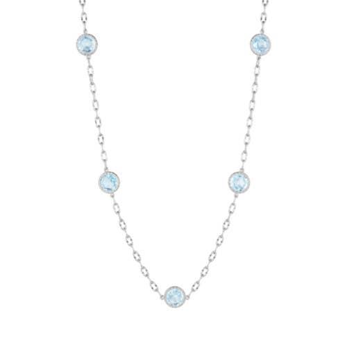 Tacori Jewelry Necklaces SN14602
