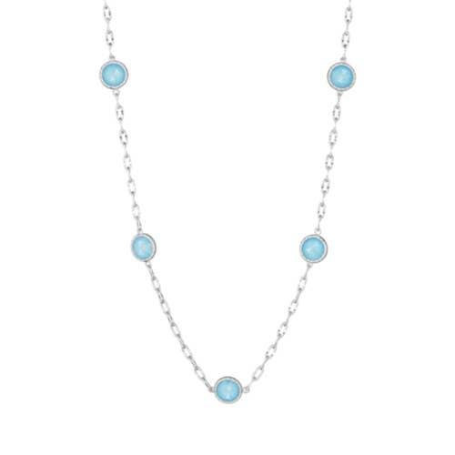 Tacori Jewelry Necklaces SN14605